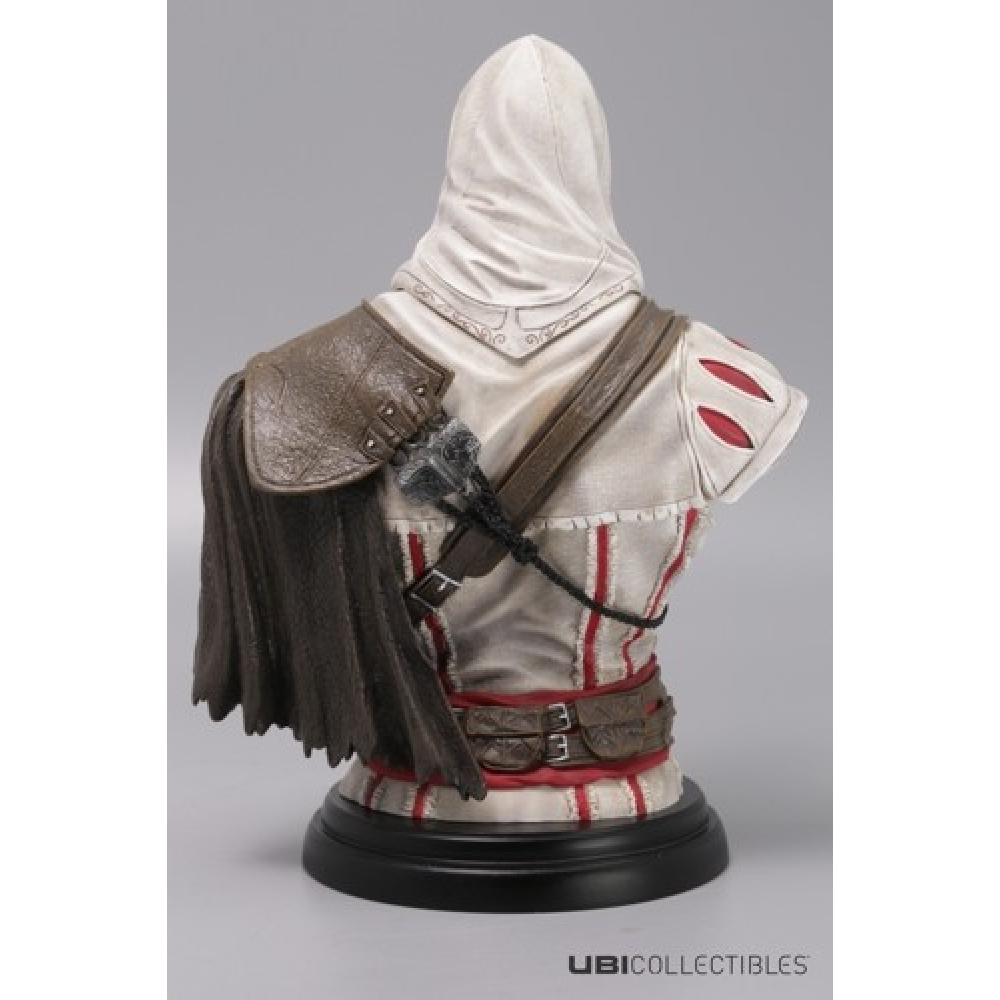 ikivivi assassins creed -